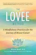 The LOVEE Method