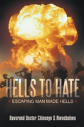 Hells  to Hate