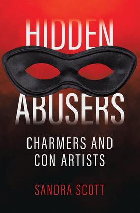 Hidden Abusers