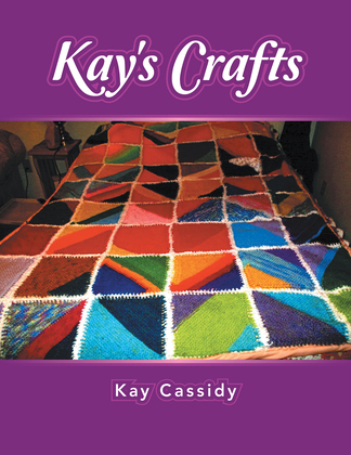 Kay's Crafts