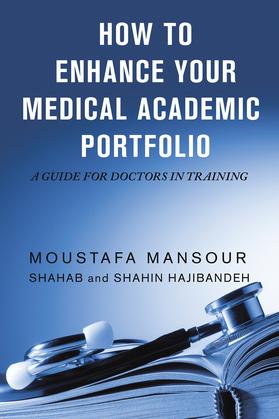 How to Enhance Your Medical Academic Portfolio