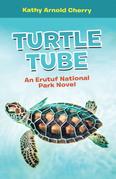 Turtle Tube