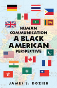 Human Communication – a Black American Perspective
