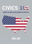 Civics 106