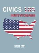 Civics 105