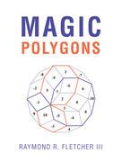 Magic Polygons