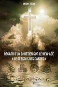 Regard d'un chrétien sur le New Age