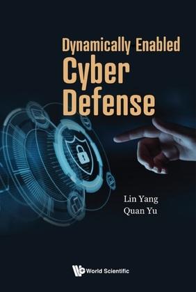 Dynamically Enabled Cyber Defense