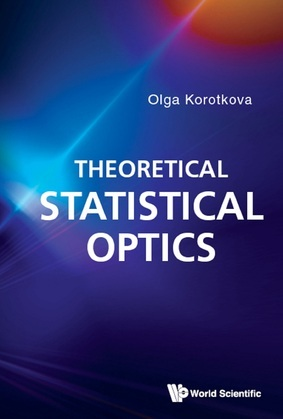 Theoretical Statistical Optics