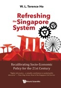 Refreshing the Singapore System