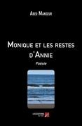 Monique et les restes d'Annie