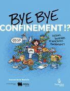 Bye bye confinement!?