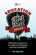 Education: The Rock and Roll Years