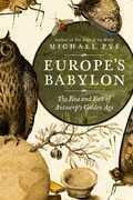 Europe's Babylon