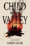 Child in the Valley