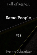 Same People