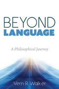 Beyond Language
