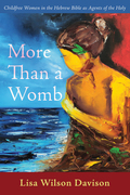 More Than a Womb