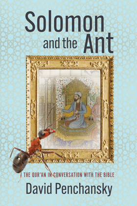 Solomon and the Ant