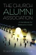 The Church Alumni Association
