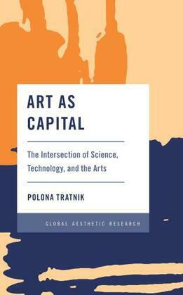 Art as Capital
