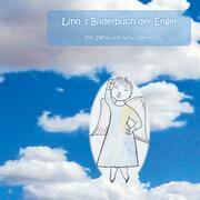 Lino´s Bilderbuch der Engel