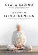 El poder de Mindfulness