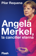 Angela Merkel, la canciller eterna