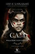 Dans l'univers des contes interdits - Cam