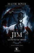 Dans l'univers des contes interdits - Jim