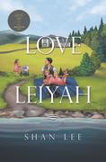 Love Leiyah