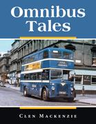 Omnibus Tales