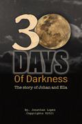 30 Days of Darkness