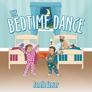 The Bedtime Dance