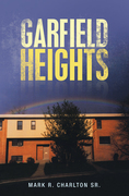 Garfield Heights