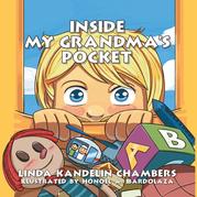 Inside My Grandma's Pocket