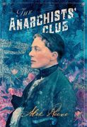The Anarchists' Club