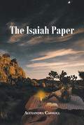 The Isaiah Paper