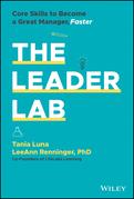 The Leader Lab