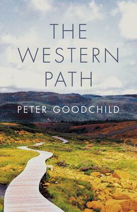 The Western Path