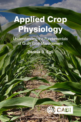 Applied Crop Physiology