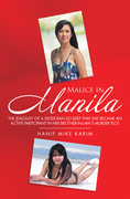 Malice in Manila