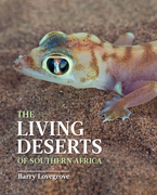 The Living Deserts of Southern African