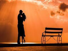 Lucky Love - Tipps für eine glückliche Beziehung