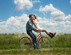 Dinge über Liebe, die Sie noch nicht wissen (aber sollten)