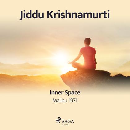 Inner Space – Malibu 1971