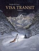 Visa Transit