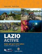 Lazio active