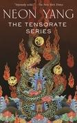 The Tensorate Series
