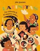 Latinitas (Spanish edition)